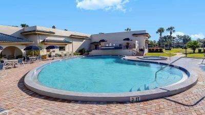 1341 Calle Del Sol Port Orange, FL 32129