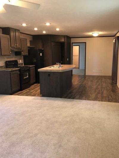 Photo 2 of 4 of home located at 6930 NE 56th St, Lot 3 Altoona, IA 50009