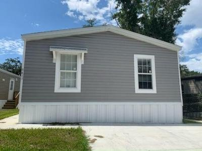 Mobile Home at 9411 Tiffany Terrace Tampa, FL 33610