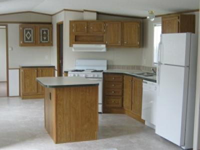 Mobile Home at 5309 Hwy 75 N #284 Sioux City, IA 51108