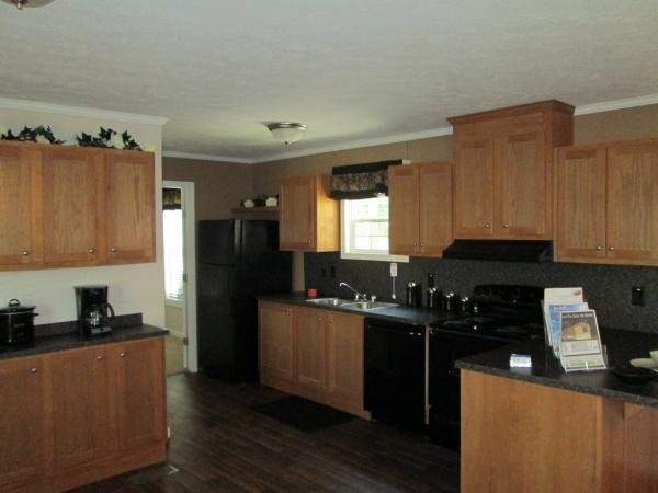 2013 SCHULT Mobile Home For Sale