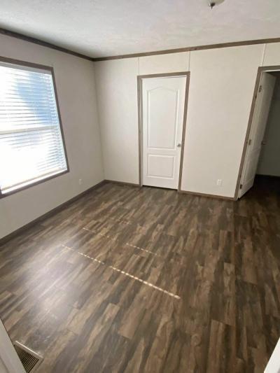 Mobile Home at 2716 W. Delmar Avenue, #75 Godfrey, IL 62035