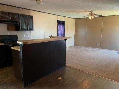 Mobile Home at 435 N 35Th Avenue #118 Greeley, CO 80631