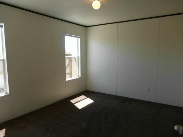 2012 Champion Mobile Home For Sale