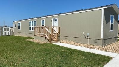 Mobile Home at 2802 Halite Bnd Pflugerville, TX 78660