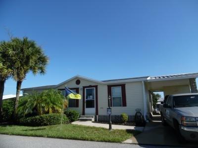 Mobile Home at 620 Island St Davenport, FL 33897