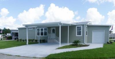 Mobile Home at 9120 Sly Fox Loop Lakeland, FL 33810