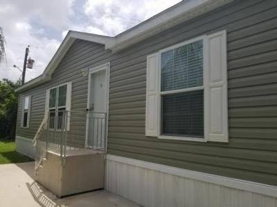 Mobile Home at 1446 Holiday Avenue West Palm Beach, FL 33415