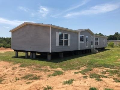Mobile Home at 12010 State Highway 31 E Tyler, TX 75705
