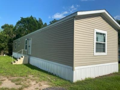 Mobile Home at 113 Della Dr Opelousas, LA 70570