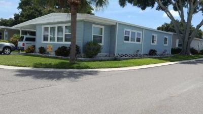 Mobile Home at 1071 Donegan Rd., #939 Largo, FL 33771