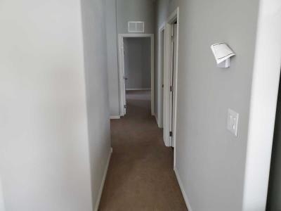 2609 W. Southern Ave #168 Tempe, AZ 85282