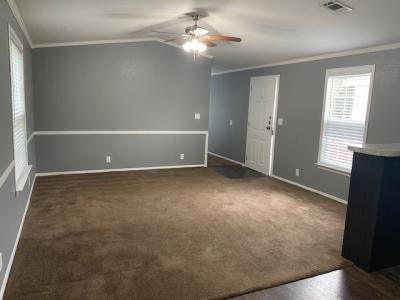 Mobile Home at 809 St. Moritz Drive #119 Crowley, TX 76036