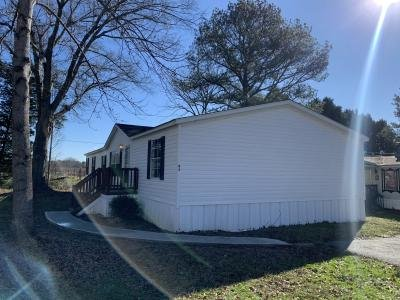 Mobile Home at 1512 Hwy 54 W #9A Fayetteville, GA 30214