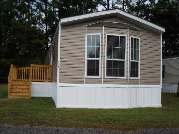 2014 SCHULT Mobile Home For Sale