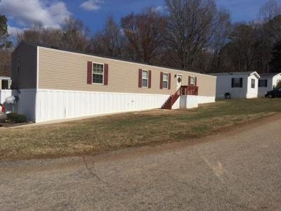 Mobile Home at 7611 Skyview Drive Lot 312 Raleigh, NC 27603