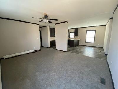 Mobile Home at 3109 Haskin Ridge Ln Pflugerville, TX 78660