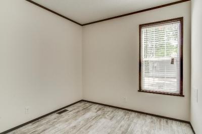 Mobile Home at 9 Attika N Lot 9At Billings, MT 59105