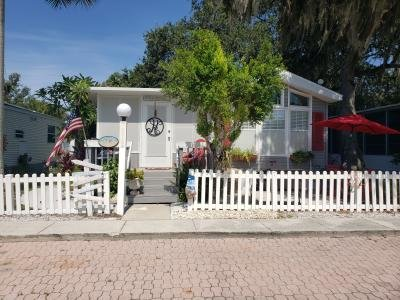 Mobile Home at 7125 Fruitville Rd. Lo14 Sarasota, FL 34240