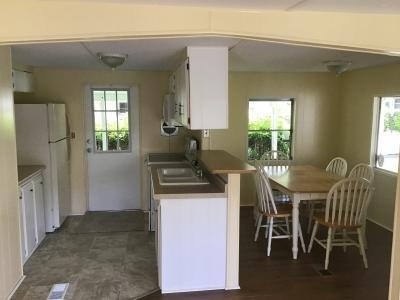 42 Woodville Lane Port Orange, FL 32129