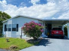 Photo 3 of 22 of home located at 898 Sundeck Way, Boynton Beach, Fl 33436 Boynton Beach, FL 33436