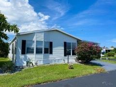 Photo 4 of 22 of home located at 898 Sundeck Way, Boynton Beach, Fl 33436 Boynton Beach, FL 33436