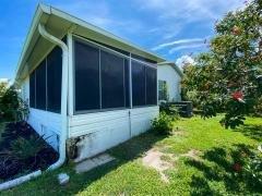 Photo 5 of 22 of home located at 898 Sundeck Way, Boynton Beach, Fl 33436 Boynton Beach, FL 33436