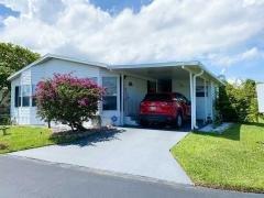 Photo 2 of 22 of home located at 898 Sundeck Way, Boynton Beach, Fl 33436 Boynton Beach, FL 33436