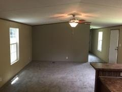Photo 2 of 10 of home located at 306 T Cooper Rd Lancing, TN 37770