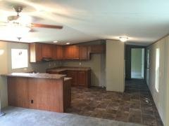 Photo 3 of 10 of home located at 306 T Cooper Rd Lancing, TN 37770