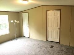 Photo 4 of 10 of home located at 306 T Cooper Rd Lancing, TN 37770