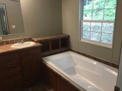 Photo 5 of 10 of home located at 306 T Cooper Rd Lancing, TN 37770
