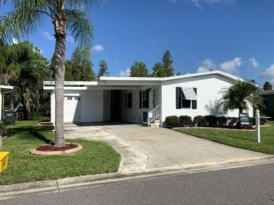 Mobile Home at 2142 Cypress Cross Dr Lakeland, FL 33810