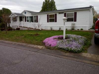 Mobile Home at 2827 S. Ranch View Rd #212 Brookline, MO 65619