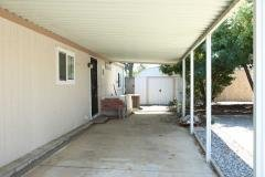 Photo 3 of 25 of home located at 601 N. Kirby St Sp # 348 Hemet, CA 92545