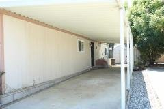 Photo 4 of 25 of home located at 601 N. Kirby St Sp # 348 Hemet, CA 92545