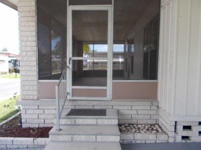 2001 83Rd Ave N Lot 4046 Saint Petersburg, FL 33702