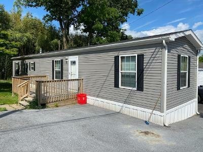 Mobile Home at 305 West Uwchlan Avenue, Downingtown, PA 19335