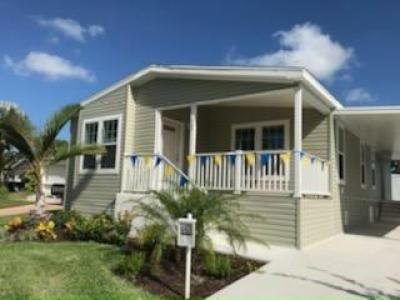 Mobile Home at 4164 Third Court Lantana, FL 33462