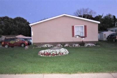 Mobile Home at 2251 S. Sheeran Drive Milford, MI 48381