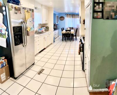 Mobile Home at 206 S. Sullivan # 75 Santa Ana, CA 92704