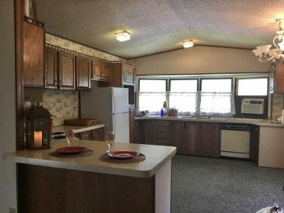 Mobile Home at 86 North Crest Acres Lebanon, PA 17046