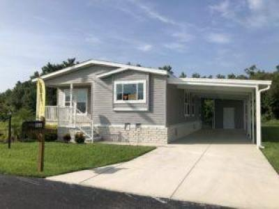 Mobile Home at 3000 Us Hwy 17/92 W Lot #566 Haines City, FL 33844