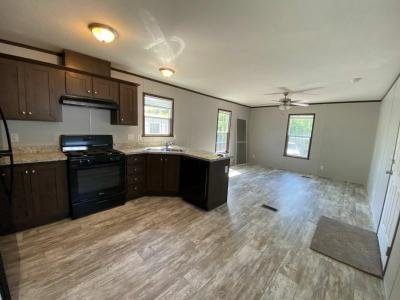 Mobile Home at 10315 W Greenfield Ave #421 West Allis, WI 53214