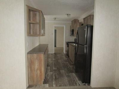 Mobile Home at 6135 N. Madison Avenue Lot Ma6135 Kansas City, MO 64118