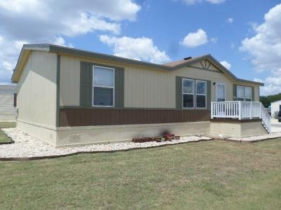 7460 Kitty Hawk Rd. Site 441 Converse, TX 78109