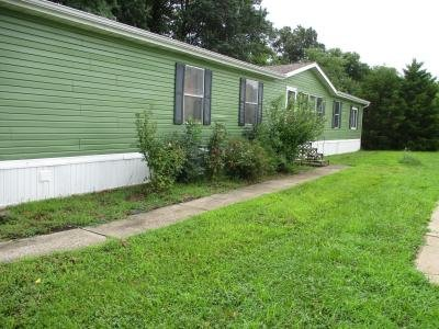 Mobile Home at 7978 Oakton Ct. O Fallon, MO 63368