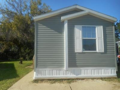 Mobile Home at 2308 Oakmeadow O Fallon, MO 63368