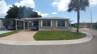 Mobile Home at 1071 Donegan Rd #921. Largo, FL 33771