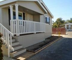 Photo 2 of 8 of home located at 6351 Akers Road Bakersfield, CA 93313